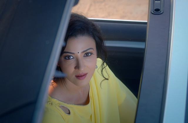 Aap Ke Aa Jane Se | Starts From 15th Jan onwards Mon-Fri, at 10.30 PM | Zee TV