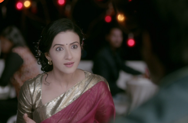 Aap Ke Aa Jane Se | Starts From 15th January onwards Mon-Fri, at 10.30 PM | Zee TV