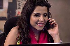 Abhi Meera Ki Pyaar Bhari Noke-Jhoke - Chupke Chupke | &(AndTv)