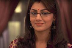 Abhi misses Pragya - Kumkum Bhagya   ZEETV