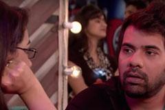 Abhi & Pragya Go On A Romantic Date – Kumkum Bhagya