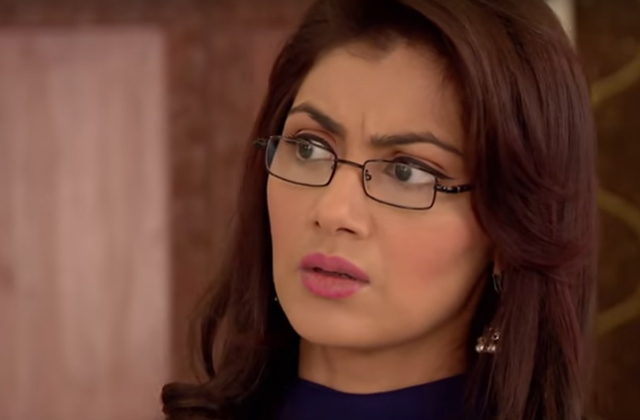 Abhi Secretly Ties The Friendship Knot With Pragya – Kumkum Bhagya