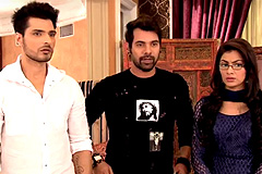 Abhi Wants Do Poorab & Pragya's Engagement | Kumkum Bhagya | Mon-Fri, 9 PM