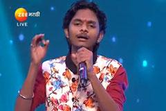 Abhishekh, Anuja, Aadish, Ujwal, Ketaki, Akshay and Mugdha Performance | Sa Re GA Ma Pa Ghe Panga Kar Dangal - Grand Finale