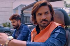 Adhiraj Accepts Devi As His Wife - Jeet Gayi Toh Piyaa Morre   ZEETV