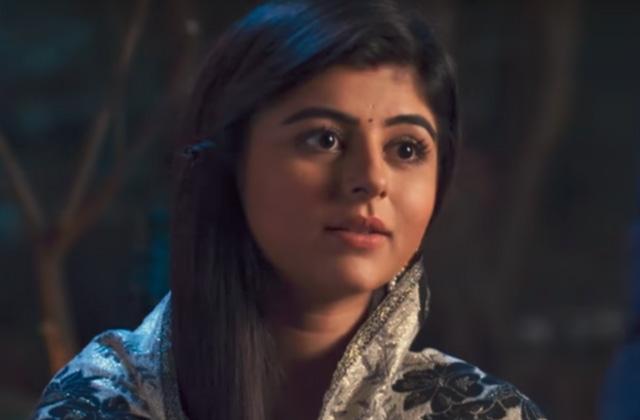 Adhiraj Saves Devi – Jeet Gayi Toh Piyaa Morre | ZEETV