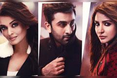 'Aey Dil Hai Mushkil' trailer releases on 23rd Sept '16