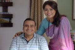 Ajee Sunte Ho - Coming Soon On Zee TV