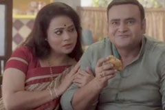 Ajee Sunte Ho - New Show On Zee TV | Coming Soon