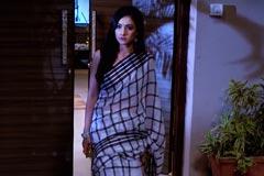 Akansha's Son Aniket Gets Kidnapped – Queens Hai Hum