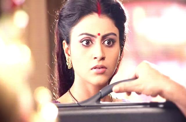 Amar Durga | Kalo Takar Kelenkari | Mon to Sat at 08:30 PM | Promo