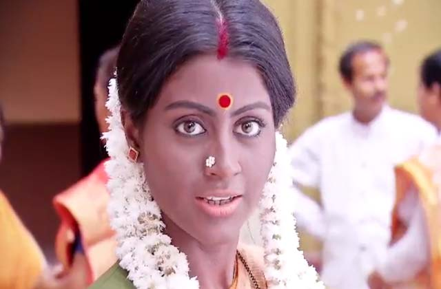 Amar Durga | Monday To Saturday At 8:30pm | Promo Only On Zee Bangla