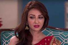 Anita Bhabi Ji Hui Kidnap - Bhabi Ji Ghar Par Hain | &(AndTv)