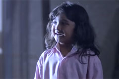 Anjali - The Friendly Ghost | Promo | Starts 3rd Oct, 6 PM