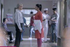 Anjali Coming From 22nd May, Monday To Friday, at 8 PM. Only On Zee Yuva