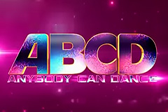 Anybody Can Dance | Promo