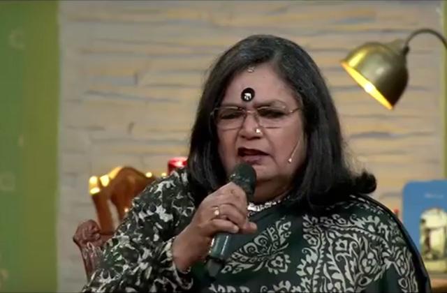 Apur Sansar | Ep-30 | Usha | Saturday at 10.00 PM | Promo