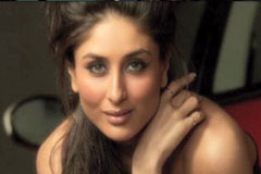 Avinash Gowariker shares Kareena Kapoor's latest photo shoot