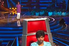 Ayush Kalam Performs On Jag Ghoomeya | Sneak Peek | The Voice India Kids - Season 2 | Ep 6