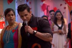 Badho-Lucky Dance To The 'Humma' Song – Badho Bahu