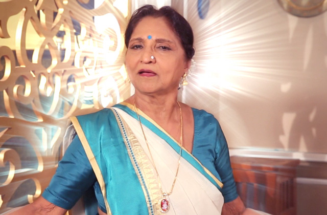 Bakula Bua Ki Entry | Bakula Bua Ka Bhoot | Starts 24th June, Sat - Sun, 8 PM on &TV