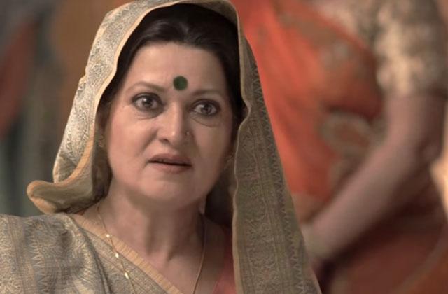 Banne Wala Hai Suman Ki Dusre Shaadi Ka Yog | Ek Vivah Aisa Bhi | Promo | Mon-Fri, 7:30 PM