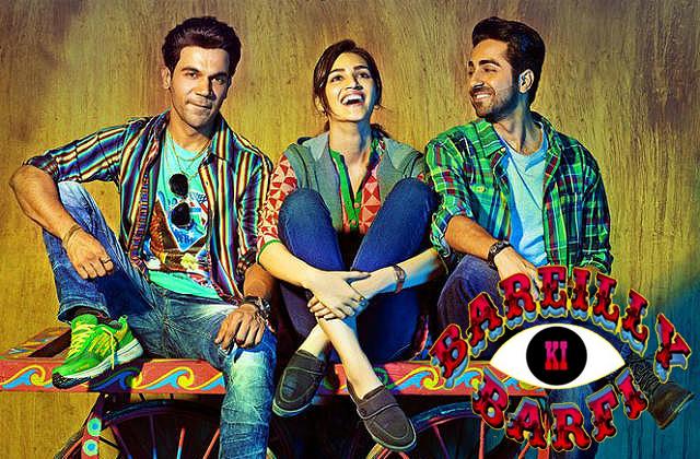 Bareilly Ki Barfi Movie Review | Bollywood Business