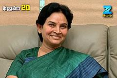 Bathuku Jataka Bandi | Posani Krishna Murali | Filler | Mon-Sat, 11:30am | Promo