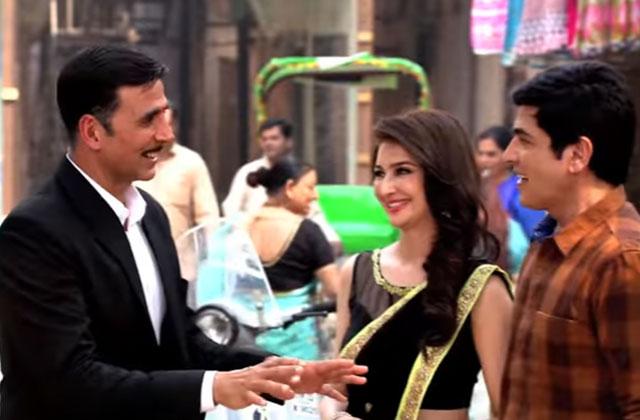 Bhabiji Ke Sheher Mein Aaye Jolly LLB | BhabiJi Ghar Par Hain | Promo | Thurs, 9th Feb, 10:30 PM