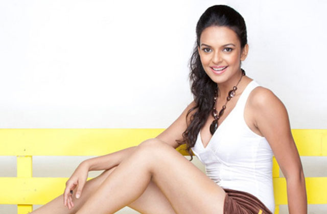 bidita bag photos