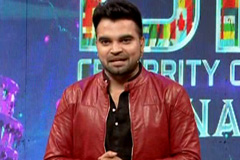 Big Celebrity Challenge International | Starts From 10th June at 9:30 PM. Only On Zee Telugu