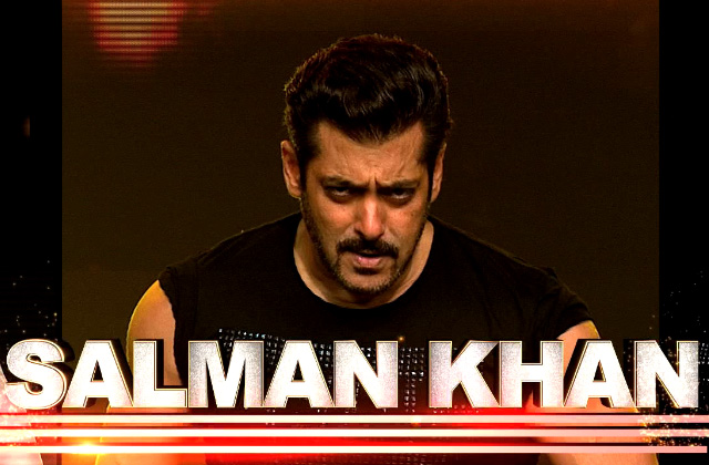 Big Zee Entertainment Awards | Salman Khan | 19th August Saturday, at 7.00 PM Only On Zee TV.