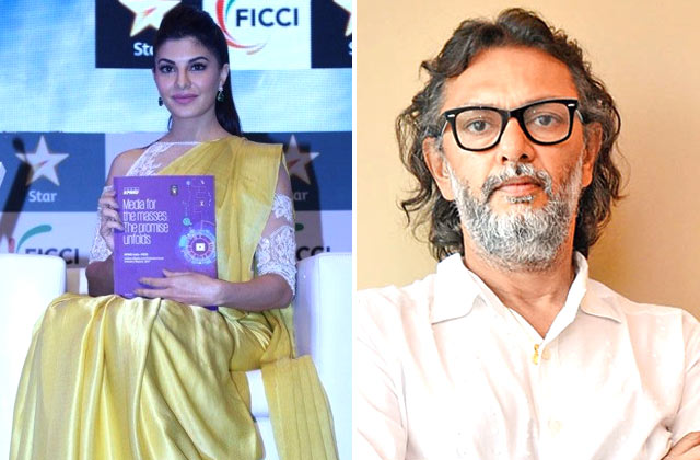 Bollywood STRONGLY REACTS On Censorship, Gender Discrimination & Many More