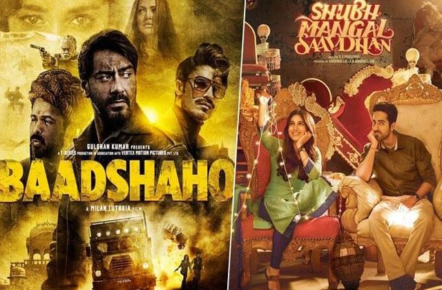 List of highest-grossing Indian films