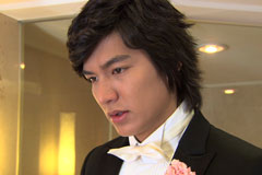 Boys Over Flowers | 3rd August | Mon - Sat | Only On OZEE