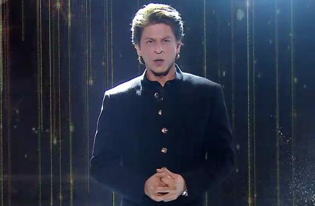 Chala Hawa Yeu Dya Maharashtra Daura | Shah Rukh Khan & Anushka Sharma |31st July, at 9.30 PM |Promo
