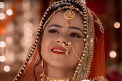 Chotu Bua's Marriage - Badho Bahu   &(AndTv)