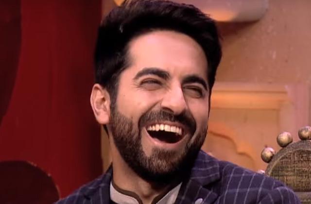 Comedy Dangal | Bareli Ki Barfi Special | Tomorrow | 9 pm on &TV