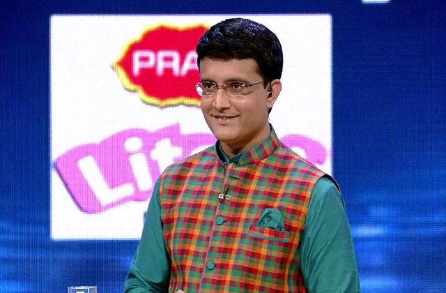 Dadagiri Season - 7 | Aparajita Auddy Dadagiri | Sat-Sun, at 9:30pm | Promo