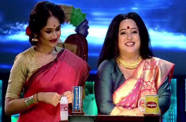 Dadagiri Season - 7 | Aparajita Auddy Dadagiri | Saturday-Sunday, at 9:30pm | Promo