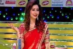 Dadagiri Season - 7 | Daan Haati Dada | EP-49 | Sat-Sun | 9.30 PM | Promo