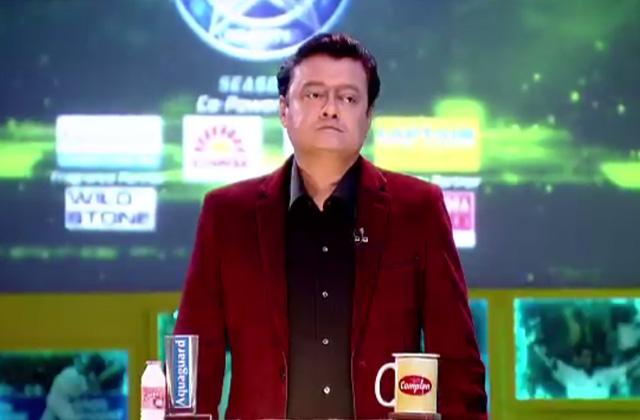Dadagiri Season - 7 | Govinda Sabar | Sat-Sun, at 9.30 PM | Promo