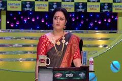 Dadagiri Season - 7 | Nuton Dadagiri | Sat-Sun at 9:30 PM | Promo
