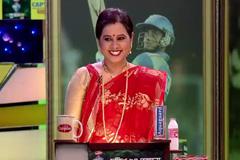 Dadagiri Season - 7 | Pithe Puri Special Episode | Sat-Sun, at 9.30 PM | Promo