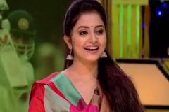 Dadagiri Season - 7 | Rangiye Diye Jao's Casts | Sat-Sun, at 9.30 PM | Promo