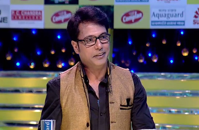 Dadagiri Season - 7 | RJ Special | Saturday-Sunday at 9.30 PM | Promo