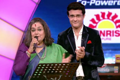 Dadagiri Season 7 | Super Star Singer | Satarday-Sunday, 9:30pm | Promo
