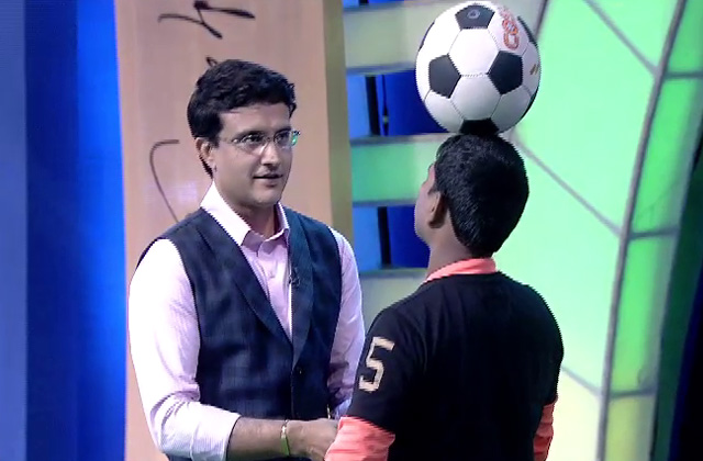 Dadagiri Unlimited Season-7 | Ep-13 | On Sat-Sun at 9:30 PM | Promo