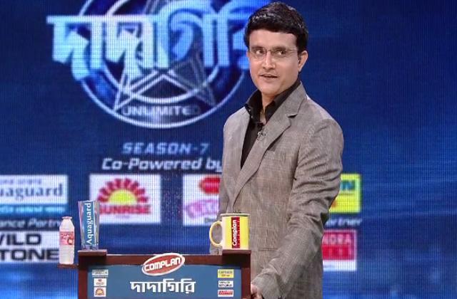 Dadagiri Unlimited Season-7 te Shaluk & Abir er Dadagiri | Sun @ 9:30 PM| Promo