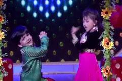 Dance Bangla Dance Junior | Alok & Annayana | Mon-Wed, at 9.30pm | Promo 1